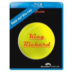 King-Richard-2020-draft_DE.jpg