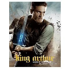 King-arthur-legend-of-the-sword-3D-HDzeta-Steelbook CN-Import.jpg