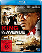 King of the Avenue Blu-ray