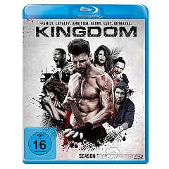 Kingdom-2014-Season-1-DE.jpg