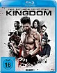 Kingdom (2014) - Season 1 Blu-ray