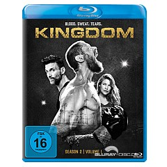 Kingdom-2016-Season-2-Vol-1-DE.jpg