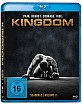 Kingdom (2016) - Season 2 - Vol. 2 Blu-ray