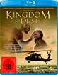 Kingdom of Dust Blu-ray