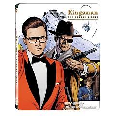 Kingsman-Il-Cerchio-DOro-2017-Amazon-it-ExclusiveSteelbook-IT-Import.jpg
