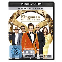 Kingsman-The-Golden-Circle-2017-4K-4K-UHD-und-Blu-ray-DE.jpg