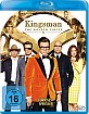 Kingsman-The-Golden-Circle-2017-rev-DE_klein.jpg