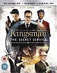 Kingsman-The-Secret-Service-2014-4K-UK_klein.jpg