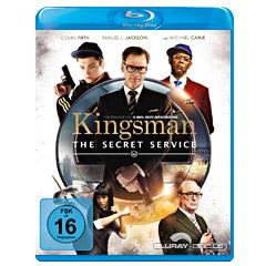 Kingsman-The-Secret-Service-2014-DE.jpg