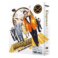 Kingsman-the-golden-circle-Blufans-OAB-32-Steelbook-CN-Import.jpg