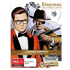 Kingsman-the-golden-circle-JB-Hifi-exclusive-Steelbook-AU-Import.jpg