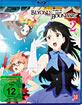 Kyoukai no Kanata: Beyond the Boundary - Vol. 2 Blu-ray