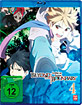 Kyoukai no Kanata: Beyond the Boundary - Vol. 4 Blu-ray