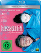 Kirschblüten - Hanami (Majestic Collection) Blu-ray