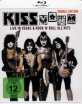 Kiss-Double-Edition-DE_klein.jpg