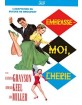 Embrasse moi chérie 3D (FR Import ohne dt. Ton) Blu-ray