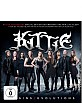 Kittie-OriginsEvolutions-Blu-ray-und-DVD-und-CD-rev-DE_klein.jpg