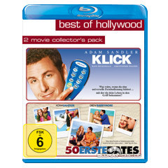 Klick-50-erste-Dates-Best-of-Hollywood.jpg