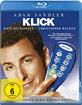 Klick Blu-ray