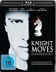 Knight-Moves-Ein-moerderisches-Spiel-DE_klein.jpg