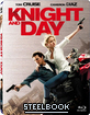 Knight-and-Day-Steelbook-JP_klein.jpg