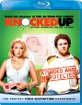 Knocked Up - Extended and Unprotected (UK Import ohne dt. Ton)