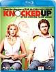 Knocked Up (FI Import) Blu-ray