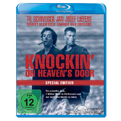 Knockin-on-Heavens-Door.jpg