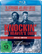 Knockin on Heaven's Door - Special Edition Blu-ray