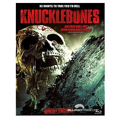 Knucklebones-Limited-Hartbox-Edition-DE.jpg