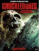 Knucklebones-Limited-Hartbox-Edition-DE_klein.jpg