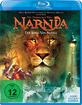 Die Chroniken von Narnia: Der König von Narnia Blu-ray