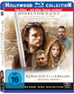 Königreich der Himmel (Director's Cut) Blu-ray