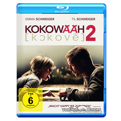Kokowaeaeh-2-DE.jpg
