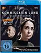 Kommissarin Lund: Das Verbrechen - Staffel 1 Blu-ray