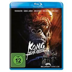 Kong-Skull-Island-Blu-ray-und-UV-Copy-DE.jpg