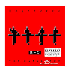 Kraftwerk-3-D-The-Catalogue-3D-4-Blu-ray-3D-US.jpg