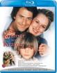 Kramer mod Kramer (DK Import ohne dt. Ton) Blu-ray