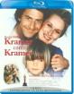 Kramer Contra Kramer (ES Import) Blu-ray