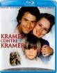 Kramer contre Kramer (FR Import ohne dt. Ton) Blu-ray