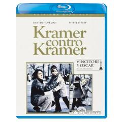 Kramer-vs-Kramer-IT-Import.jpg