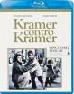 Kramer Contro Kramer (IT Import ohne dt. Ton) Blu-ray