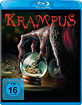 Krampus (2015) (Blu-ray + UV Copy) Blu-ray
