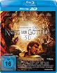 /image/movie/Krieg-der-Goetter-3D-Blu-ray-3D_klein.jpg