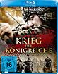 Krieg der Königreiche Blu-ray