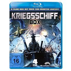 Kriegsschiff-Box-2-Disc-Set-DE.jpg