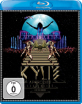 Kylie Minogue - Aphrodite: Les Folies (Live in London) Blu-ray