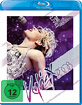 Kylie Minogue - Live X 2008 Blu-ray