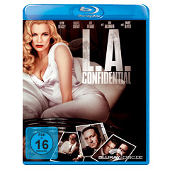 L-A-Confidential.jpg