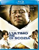L' ultimo re di Scozia (IT Import) Blu-ray